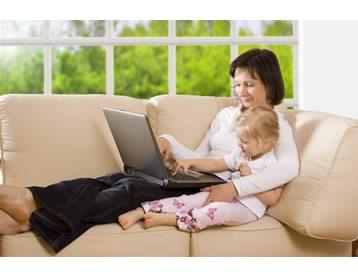 trabajo desde casa info trabajos. Black Bedroom Furniture Sets. Home Design Ideas